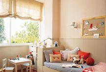 top home & use decor