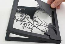 3D cuts