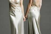 Gold Wedding / Gold Wedding colours and inspiration.