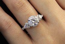 Dream Rings...