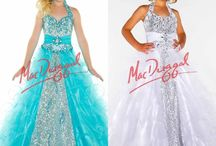 little girls pageant dresses sequins beades 2015
