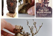 Minyatür sanat