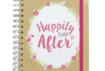 Dovecraft Planners