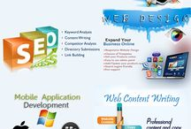 CLOUDPEER / Cloudpeermedia Technologies is the best leading web development,web hosting and seo outsourcing  company in chennai providing internet marketing services at affordable prices/Cloudpeermedia.com