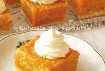 prăjituri și aluaturi