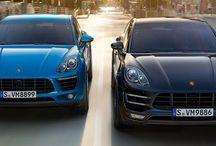 Автомобили / Доска сайта Rucars.ru об автомобилях и не только
