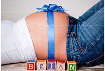 Poze cu gravide