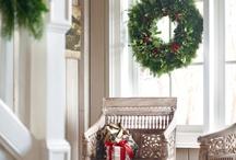 Christmas home ideas