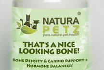 That's A Nice Looking Bone! / That's A Nice Bone is used holistically for its phytoestrogen, vitamins, minerals, proteins, Omega 3's, amino acids & Probiotic nutrients to support the cardiovascular, musculoskeletal, endocrine & digestive systems; for its genistein & daidzein content to build bone density; decrease bone absorption; to balance hormones & to maintain a healthy excretory system; for osteoporosis,  arthritis; Degenerative Joint & Intervertebral Disk Disease; for Heart Disease, atherosclerosis & arteriosclerosis.