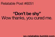 Right ! :))