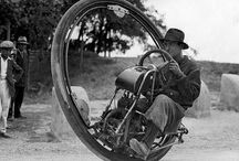 inventions