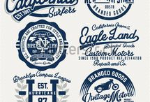Logos antigos