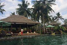 Indonesia,Bali