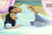 Vetri Selvan - Tamil Movie Image Stills - kevkeka.com