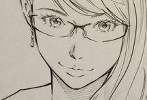 힉 - Eisakusaku