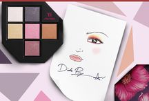 Xmas Make-up