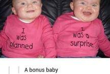 Tvilling