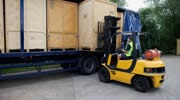 Get Quality Hawaii Moving Services / Our Hawaiian shipping company renders quality moving services that prevent your items from breakage. Being highly experienced, we possess prior knowledge about how to carry out the entire relocation process carefully and in good time.