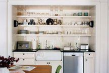 Westmoor Project- Kitchen