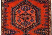 decor | rugs