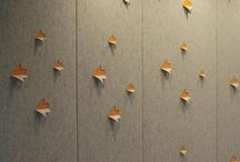 | wall art |