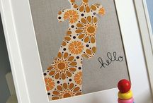 Sunflower Paperie Inspiration