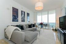 Sunny Isles Beach  / Miami Real Estate: Sunny Isles Beach