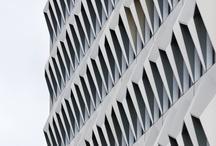 Arquitectura/ingenieria