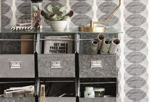 Office |Home inspiration