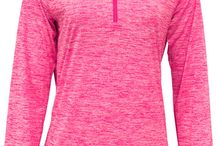 Under Armour Outlet for Women / Women's Under Armour at unbeatable prices - while supplies last! Shop our Under Armour Outlet before someone gets the styles you want!