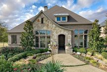 North Dallas Tours - New Home Communities by Darling Homes  / Eleven Darling Homes communities are located north of Dallas with one community coming soon! - Star Creek, Austin Waters, Mustang Park, Light Farms, the Lawler Park, Newman Village, Phillips Creek Ranch, Tucker Hill, Fairways at Gentle Creek, The Glen at Whitley Place, The Ridge at Whitley Place and Windsong Ranch, which will open soon.