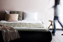 bedroom lust / by leah *sangthebird