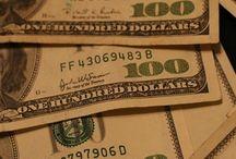 Funding & Scholarships