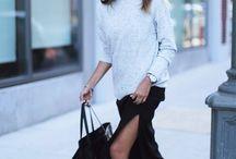maxi юбки-платья