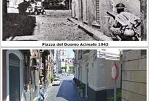 Acireale Sicily