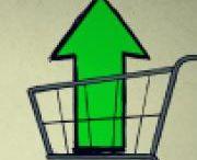 Assuntos supermercados