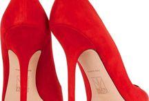 efeito agulha / voce pode postar,desde que seja apenas sapatos,obrigado por visitar e postar