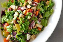 Salad♡