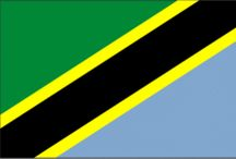 Tanzania / Kunne du tænke dig at udføre frivilligt arbejde i Tanzania? Læs mere her: http://www.icye.dk/tanzania