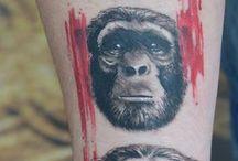 Tattoo (other)