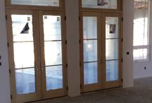 Other Doors / Some other doors of interest