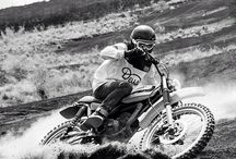 MOTO / BIKES