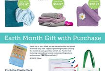 Tanya R Carter - Norwex Independent Consultant