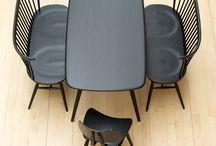 ○ Dining Room