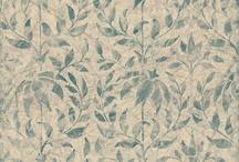 paper,epherema / by Patti's Garden Expressions LLC
