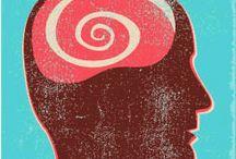 Brainy / Brain science. Applications to education. / by e.delacruz