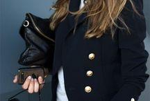 My Style / by Gloria Spiritas