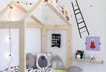 Home//Kids room