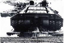 War 46