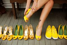 <3 SHOES..SHOES...SHOES / by Gayla Coleman